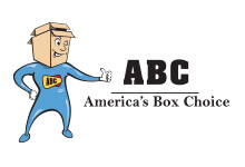 America's Box Choice