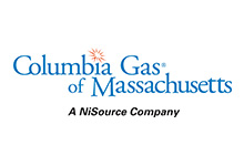 Columbia Gas of Massachusetts