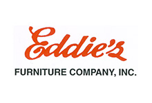Eddie's Furniture Company