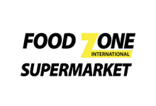 Food Zone International Supermarket