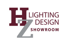 Hampden Zimmerman Lighting Design Showroom – Springfield Location