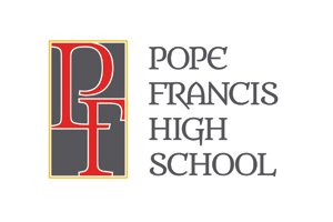 Pope Francis High