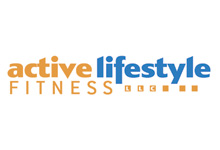 Active Lifestyle Fitness